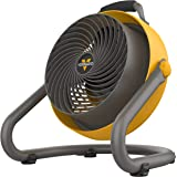 Vornado 293 Heavy-Duty Shop Fan Air Circulator