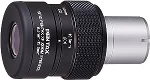 PENTAX 目镜 XFZOOM 观测镜用 70530