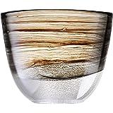 LSA 国际花瓶,*吧,22 厘米