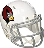 NFL Riddell Speed Mini Helmet