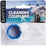 Sawyer Products SP150 耦合滤水清洁