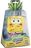Burping Spongebob Squarepants 游戏