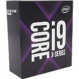 英特尔 Core i9-9960X 16核心 3.1GHz LGA2066 / 22MB 缓存 CPU BX80673I…