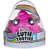 Poopsie Tooties Surprise系列2-1A玩具,彩色