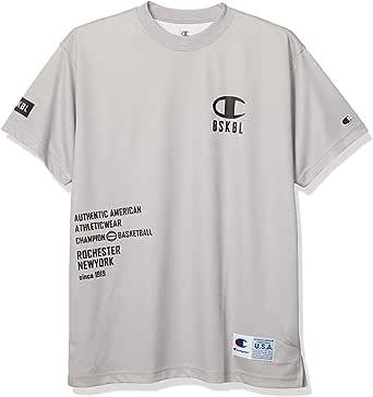 Champion 篮球 DRISAVER T恤 C3-RB342 男士