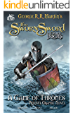The Sworn Sword (A Game of Thrones) (The Hedge Knight (A Gam…
