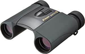 Nikon 尼康 10 X 25 SPORTSTAR111 双筒望远镜