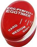 "Norpro Egg Rite Egg 定时器 ""Multi"" 均码 暂无"