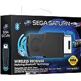 Retro-Bit SEGA 土星官方蓝牙接收器 SEGA 土星控制台