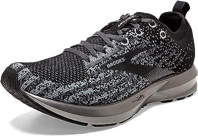 Brooks 男士 Levitate 3 跑步鞋