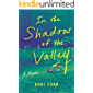 In the Shadow of the Valley: A Memoir (English Edition)