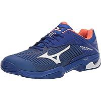 Mizuno Court 男士网球鞋