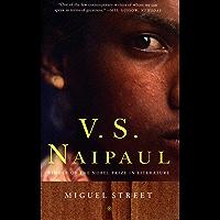 Miguel Street (Vintage International) (English Edition)