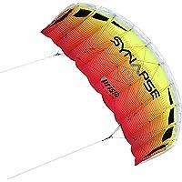 Prism Synapse 双线Parafoil 风筝