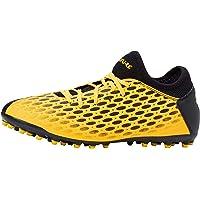 PUMA 彪马 Future 5.4 Mg 男士足球鞋