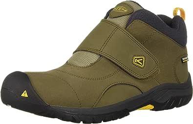 KEEN Kootenay Ii Wp 登山靴