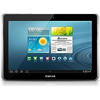 SAMSUNG 三星 Galaxy Tab2 P5110 10.1英寸智能平板电脑 Android4.0 智能操作系统…