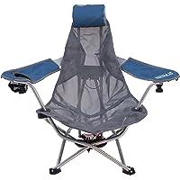 Swimways kelsyus 背包电脑椅网布