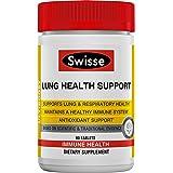 Swisse Ultiboost补充剂| 富含抗氧化剂| 90片