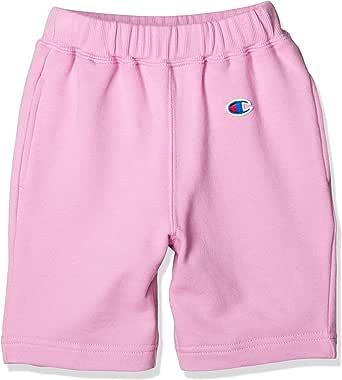 Champion 短裤 基本款 男童 CS6410