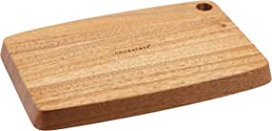 ChaBatree 砧板 Limpid 切菜板 Medium CU033-1