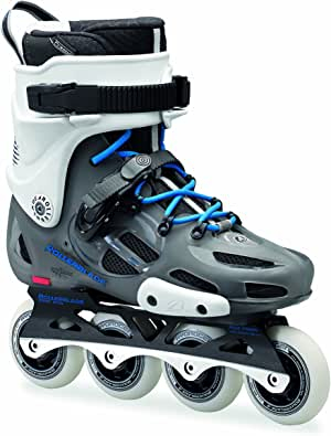 Rollerblade RB Twister 专业限量版城市/SUV滑冰鞋