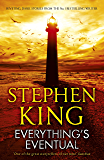 Everything's Eventual (English Edition)