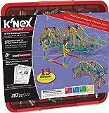 K'NEX科乐思教育系列介绍结构:桥梁 益智亲子拼插玩具