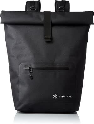 [snap ]背包 TPU 背包 背包 防水 UG-718