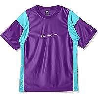 Champion T恤 SPORTS CX7410 男童