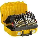 Stanley Fatmax FMST1-71943 工具箱,黄色