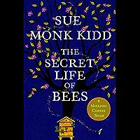 The Secret Life of Bees: The stunning multi-million bestsell…