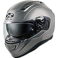 OGK KABUTO 摩托车头盔 全盔 KAMUI3 XS 584757
