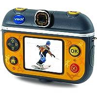 VTech 507003 Kidizoom Action Cam 180 游戏