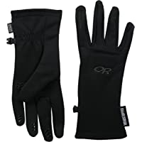 Outdoor Research 女士 Backstop Sensor Gloves 捕手传感防风抓绒手套 243173