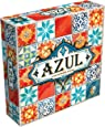 Azul 棋盘游戏 Full pack