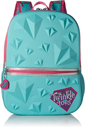 Skechers Kids Skechers Twinkle Toes Glimmer Backpack Accessory