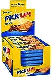 Leibniz PiCK UP! 巧克力黄油饼干,24件装(24 x 28g)