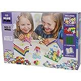 Plus-Plus 300.5009 Mini Pastel Starter