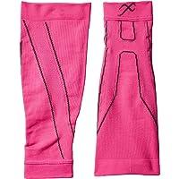 CW-X Conditioning Wear 成人性能小腿套