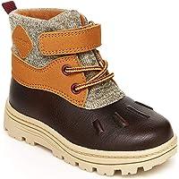 Carter's 儿童靴