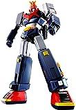 Bandai-GX-79,多色,61081