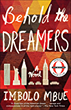 Behold the Dreamers: A Novel (English Edition)
