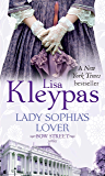 Lady Sophia's Lover: Number 2 in series (Bow Street series…