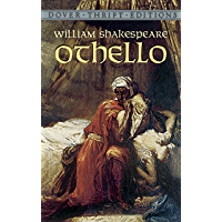 Othello (Dover Thrift Editions) (English Edition)