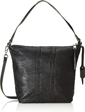 Esprit Accessoires 女式 099EA1O020 单肩包