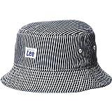 Lee 渔夫帽 KIDS LE BUCKET DENIM 100276305
