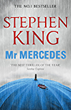 Mr Mercedes (The Bill Hodges Trilogy Book 1) (English Editio…