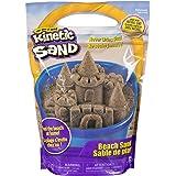 Kinetic Sand 海滩沙子(包装可能变化)3磅/1.36公斤