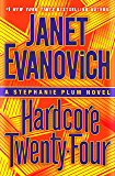 Hardcore Twenty-Four: A Stephanie Plum Novel (English Editio…